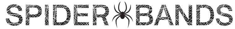 030917-spiderbands_logo_v5-2-copy-2