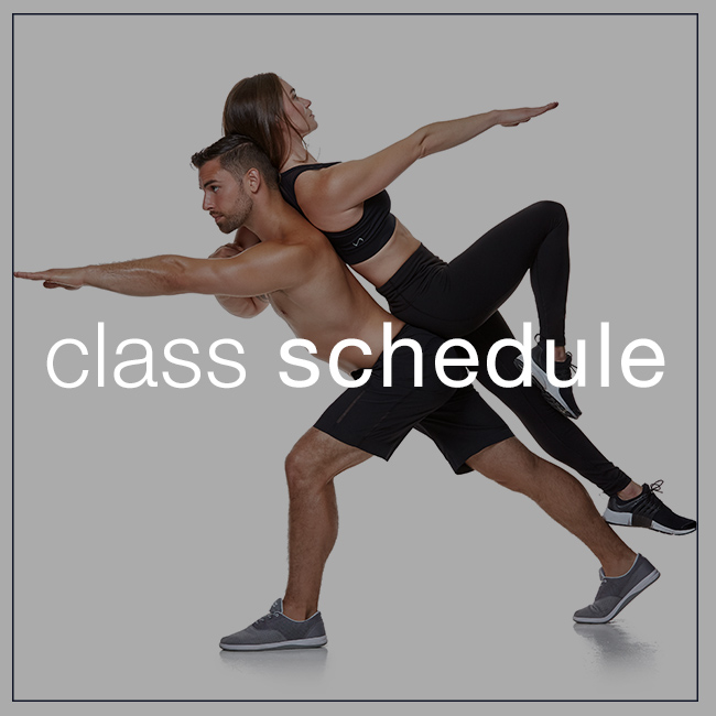 classschedule_spiderbands